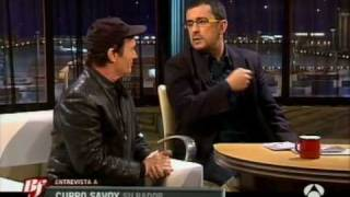 curro savoy en buenafuente a3 tv-12.mp4