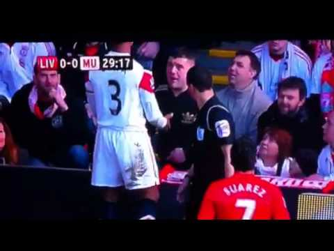 United Fans Funny Funny Liverpool Fan Annoying