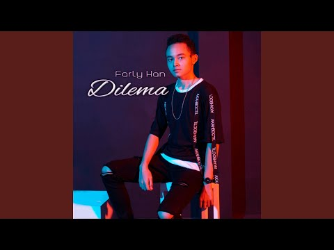 Download Dilema Mp4 baru