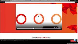 ICO REVIEW thông tin dự án BitSong - nền tảng âm nhạc trực tuyến