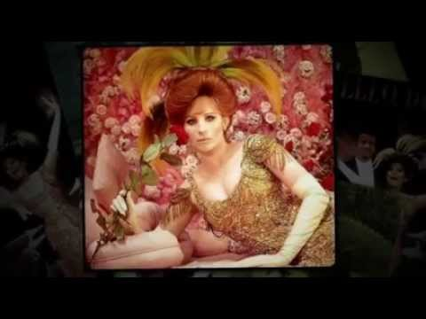 Barbra Streisand - Before The Parade Passes By