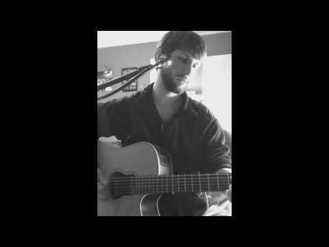 Austin (Blake Shelton cover)