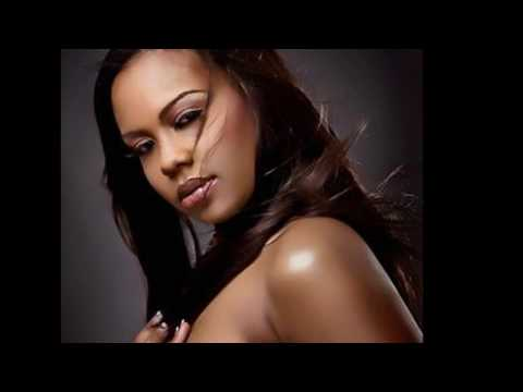 keri hilson ft r kelly - number one sex [July 2009 hot R&B]