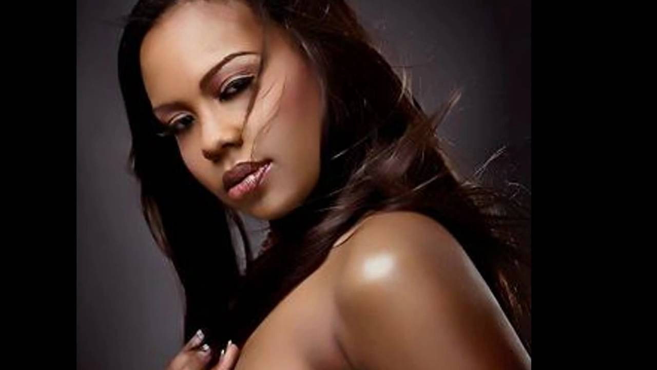 Keri Hilson - No 1 Sex Lyrics - stlyricscom