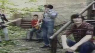Watch Undertones Wednesday Week video