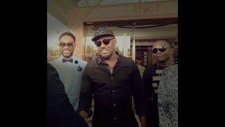Zambian Musician Debut In Movie, Starring By CQ & Jim Ike