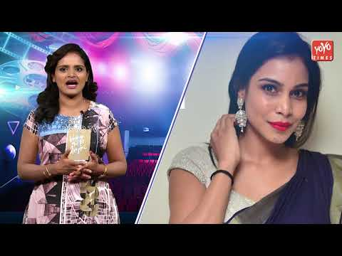 Tejaswi Madivada And Deepthi Sunaina Paid For Votes..? | Bigg Boss Telugu Season 2 | YOYO Times