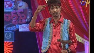 jabardasthdhana-dhan-dhanraj-performance-on-2nd-april-2015