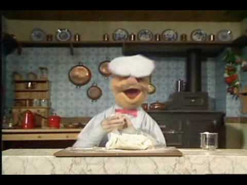 Muppets Swedish Chef Sayings The Muppet Show Swedish Chef