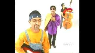 download lagu Dr Aur Billa - Mujhay Tum Se Ho Gaya gratis