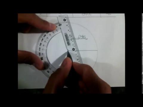 FB. Construção de um Gráfico de Setores