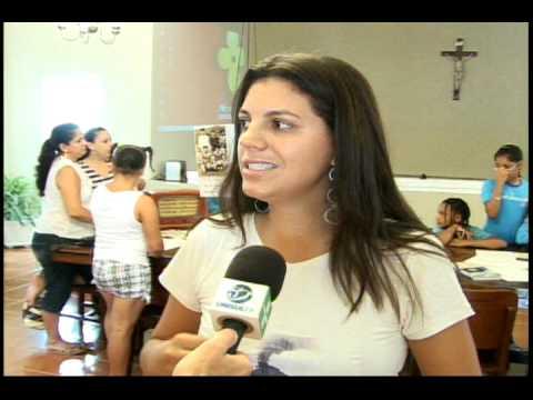 Arquivo Público ajuda a contar história de Capivari de Baixo