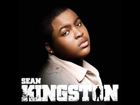 Sean Kingston - Why you wanna go + Lyric