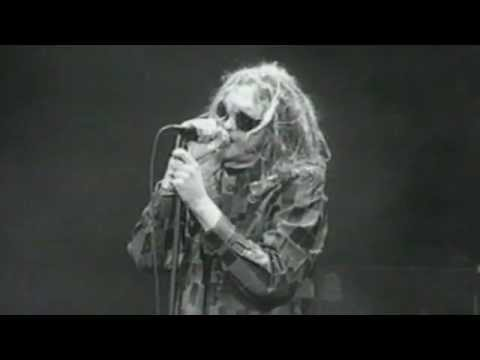 Alice In Chains - It Aint Like That