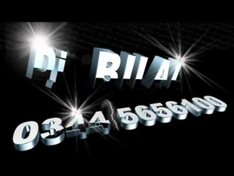 tip tip barsa pani remix full dance 2012
