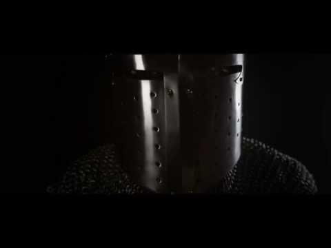 Predator Dark Ages Teaser Trailer