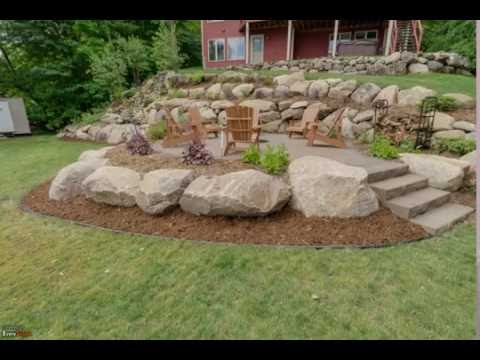 JK Landscape Construction, LLC | Clearwater, MN | Landscaping