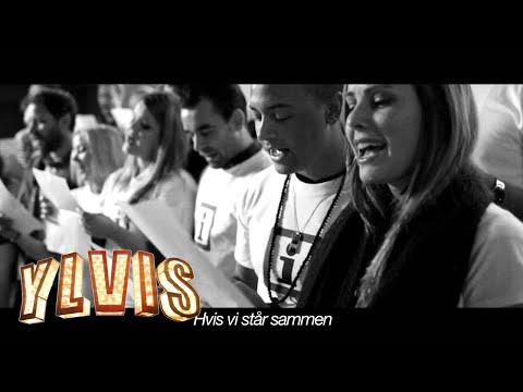 Ylvis - Sammen S Finner Vi Frem