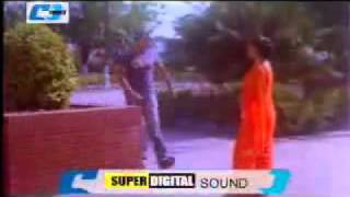 Bangla Movie New Song Sakib Khan 2010 NEW. jibon.qatar@yahoo.com