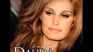 DALIDA- NOSTALGIE