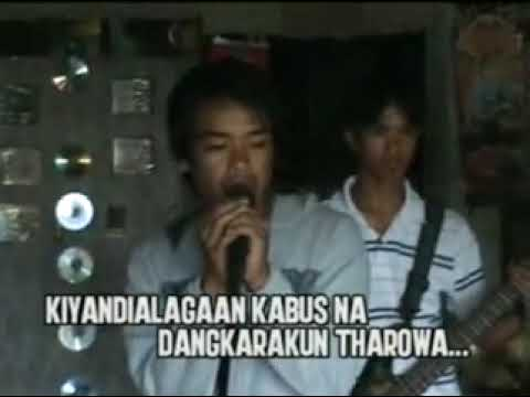 Kulay - Maranao Song By Brothers Band (Official Video)