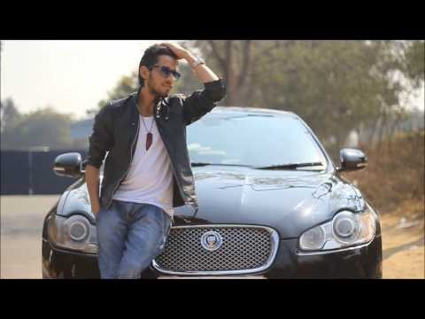 TERI YAAD (OFFICIAL TEASER) 2014 Sky ft.Str