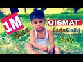 QISMAT || cute child story || Av bros bros