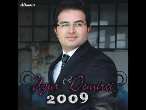 gefunden zu Ugur Ari auf http://www.video-izlesen.net