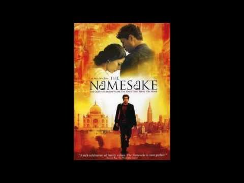 Yeh Mera Diwanapan Hai - Song With Lyrics The Nameskar 2006 video