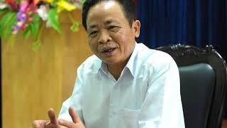 TIN NÓNG 24H: Điểm chung kỳ lạ giữa gian lận điểm Hà Giang, Sơn La, Hòa Bình
