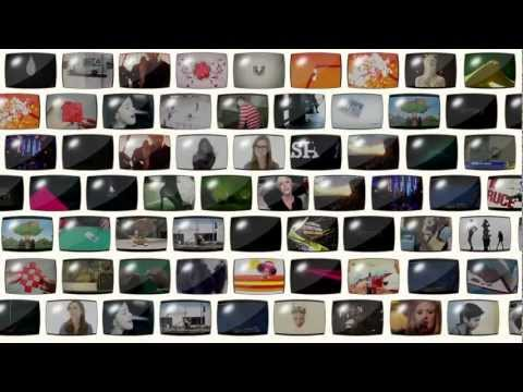 Online Video Marketing Facts- Use of High Impact Motion Graphics