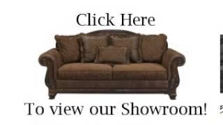 Indiana Furniture Showcase Inc