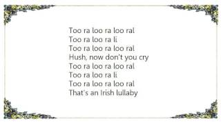 Watch Collin Raye Too Ra Loo Ra Loo Ral an Irish Lullaby video