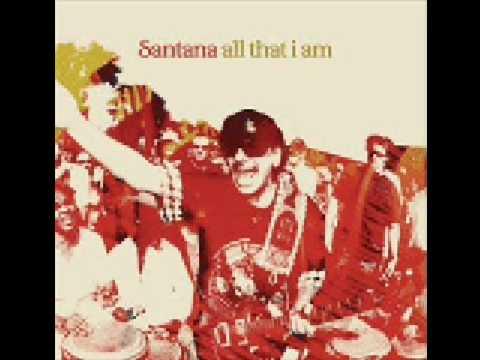 Carlos Santana - Hermes