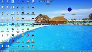 Cách kiểm tra cấu hình của một chiếc laptop