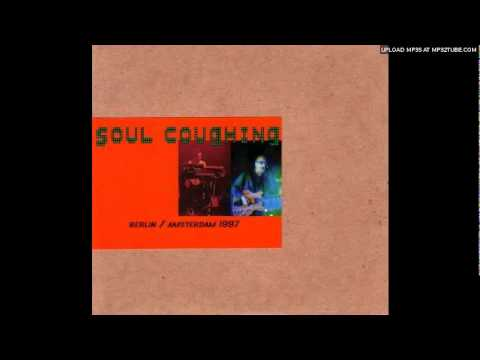 Soul Coughing - So Far I Have Not Found The Science