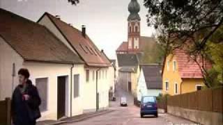 Landleben -