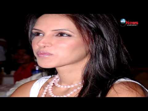 Neha Dhupia Criticizes Yesudas over 'Girls Wearing Jeans' Remarks