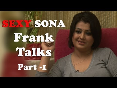 Sona Heiden Expresses Her Sadness Behind Her Glamorous Screen Look Part 1 Of 2  [red Pix] video