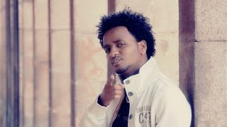 Eritrea - Yohannes Habteab (Wedi Kerin) - Ygbereley | ይግበረለይ - New Eritrean Music 2015