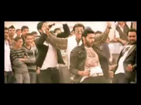 Bullet - Surjit Bhullar Full New Song video