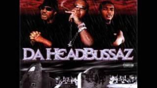 download lagu Three Six Mafia Fiend Get The Fuck Out My gratis