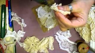 Shabby Flower My Style - jennings644