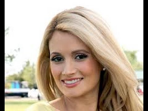 Holly Madison Baby - Las Vegas Interview & Life Story - Pregnant / Peep Show / Model / Wedding