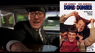 Dumb and Dumber Review Part 1 - Spoiling Movies