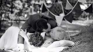 Watch Michael Bolton Make You Feel My Love (feat. Helene Fischer) video