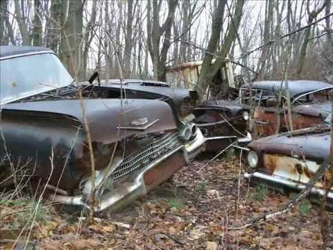 Buy Junk Cars Cash Orlando Fl