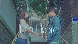 (4.81 MB) Kore Klip MV Seni Unutmaya Ömrüm Yeter Mi? Mp3