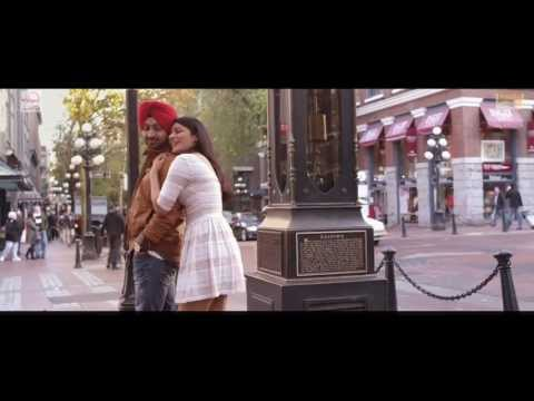 Jatt & Juliet 2 | Official Trailer | Diljit Dosanjh | Neeru Bajwa | Releasing 28 June 2013 video
