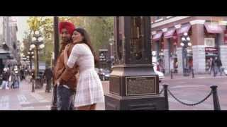 Jatt & Juliet 2 - Jatt & Juliet 2 | Official Trailer | Diljit Dosanjh | Neeru Bajwa | Releasing 28 June 2013